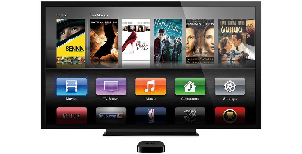Apple-TV-1080p