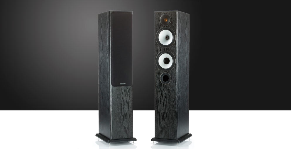 MonitorAudioBronzeBX5_black