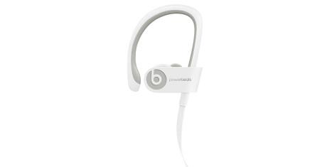 Beats-Powerbeats2-670245