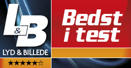 DK_LB_BedstTest_5