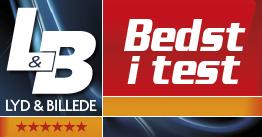 DK_LB_BedstTest_6