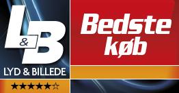 DK_LB_BedsteKob_5