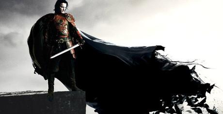 Dracula-Untold_2