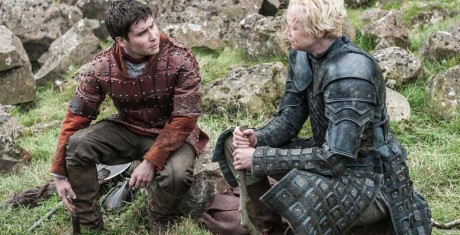 Game-of-Thrones---sesong-5-(13)