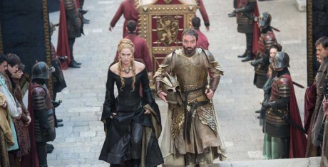 Game-of-Thrones---sesong-5-(18)