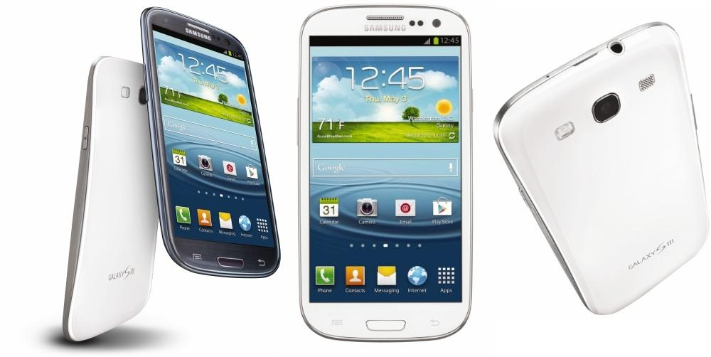 samsung-galaxy-s3-us-launch-announcement