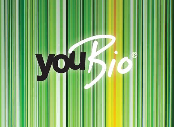 youbio app