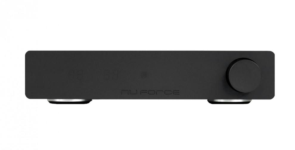 NuForce-DDA-100-black