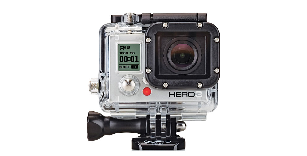 GoPro_HD_Hero3_SilverEdition
