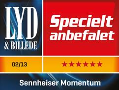 sennheiser-momentum