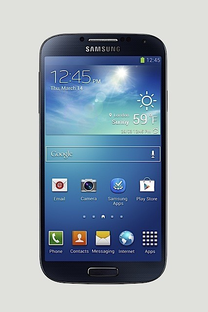 gs4blackfront01-1-1363293733