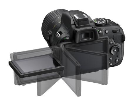 Nikon-D5200_BK_LCD_6