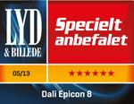 Dali-epicon-8