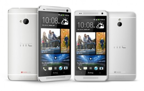 1374850058-htc-one-mini-with-htc-blinkfeed-htc-ultrapixel-camera-and-htc-boomsound-review-2