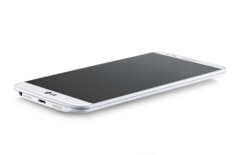 LG_G2_Android_smartphone_White (16)