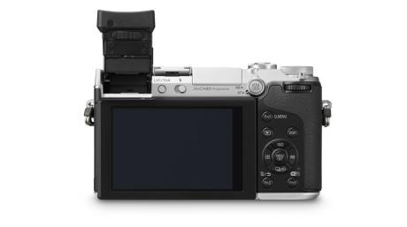 Panasonic-GX7-bak