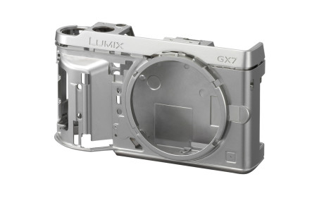 Panasonic-GX7-strippet