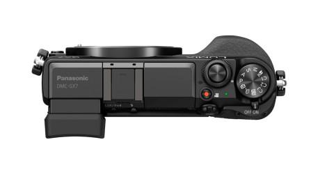 Panasonic-GX7-topp