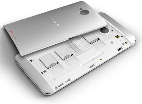 HTC-One-Dual-Sim_back