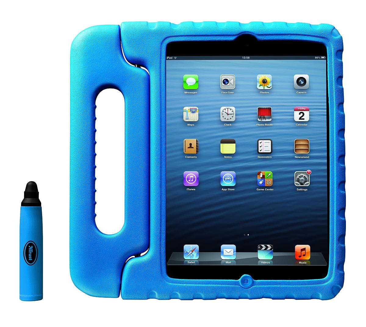 b rnevenligt og  sikkert tilbeh r til din tablet   lyd amp billede
