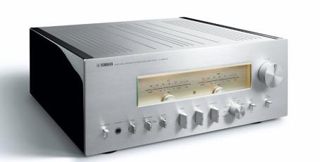 Yamaha_A-S3000_sølv