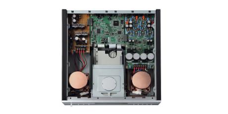 Yamaha_CD-S3000_åpen