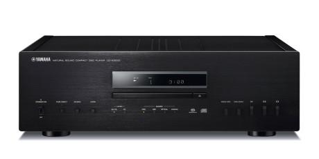 Yamaha_CD-S3000_svart