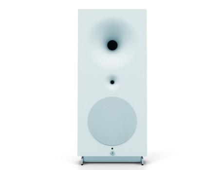 avantgarde-acoustic-zero-1-1