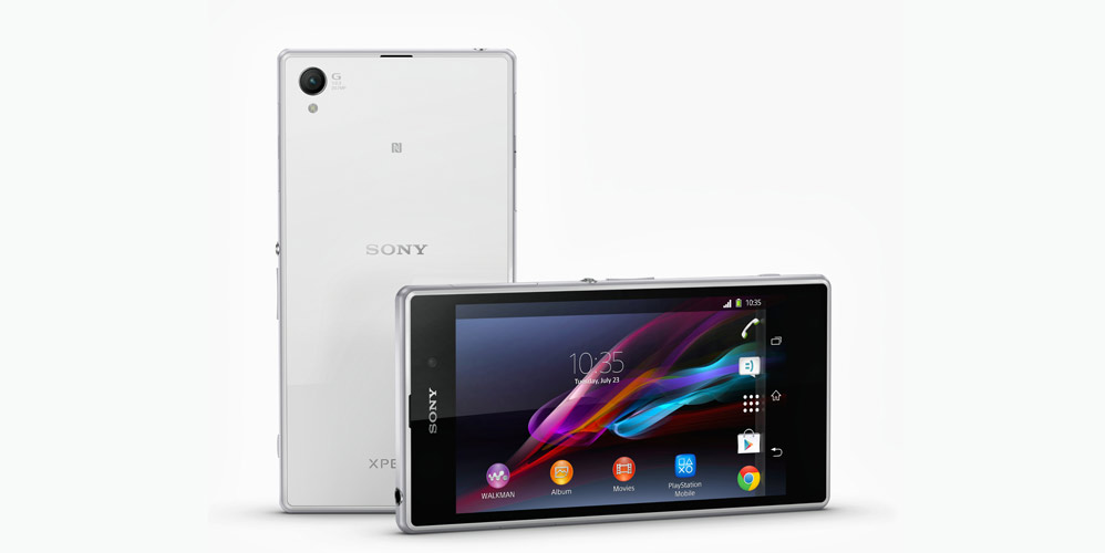 Sony-14_Xperia_Z_1_White_Group