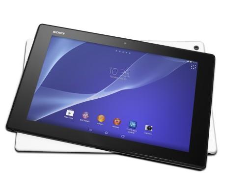 Sony_Xperia_Tablet_Z2