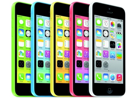 0_iPhone5c_34L_AllC_811106a