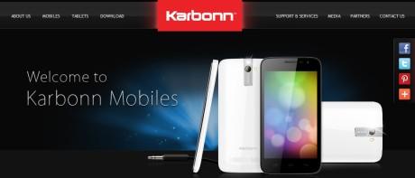 dual-os_karbonn-mobiles