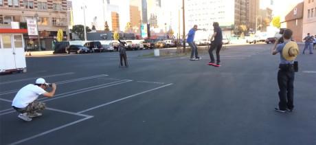 hoverboard-video-clip