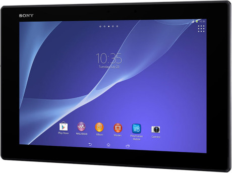 sony-xperia-z2-tablet-full-2