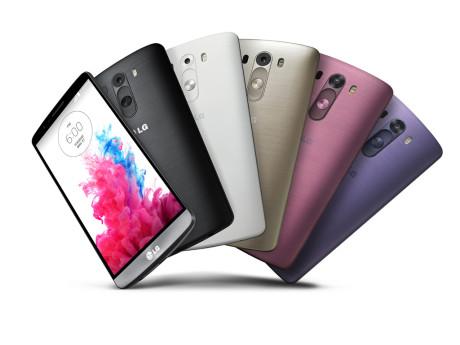 lg-g3-color-range