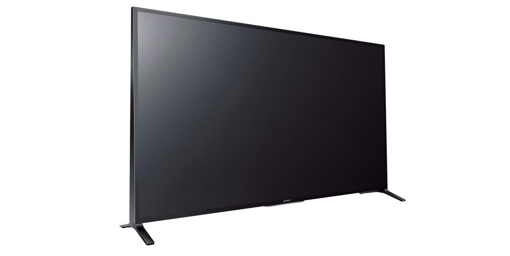Sony-KDL60W855B_2