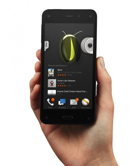 amazon-fire-phone-1