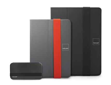 SkinnyBook_FAMILY_Air_miniPoppy_iPh5_RGB