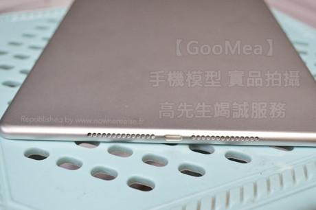 iPad-6-Dummy-09