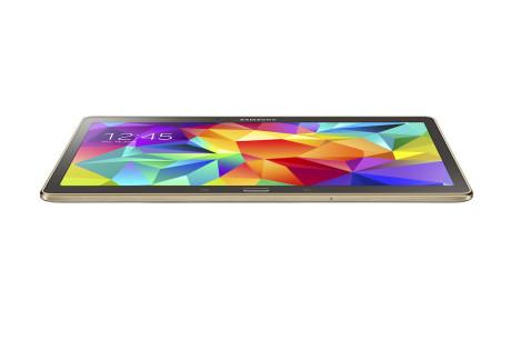 samsung_galaxy_tab_s_10.5_inch_titanium_bronze_5