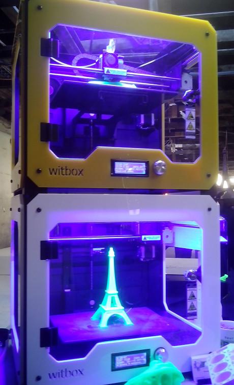 3D-print-stak