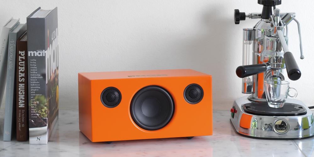 Audio-Pro-T9-Orange-Miljo-HR-CMYK-04