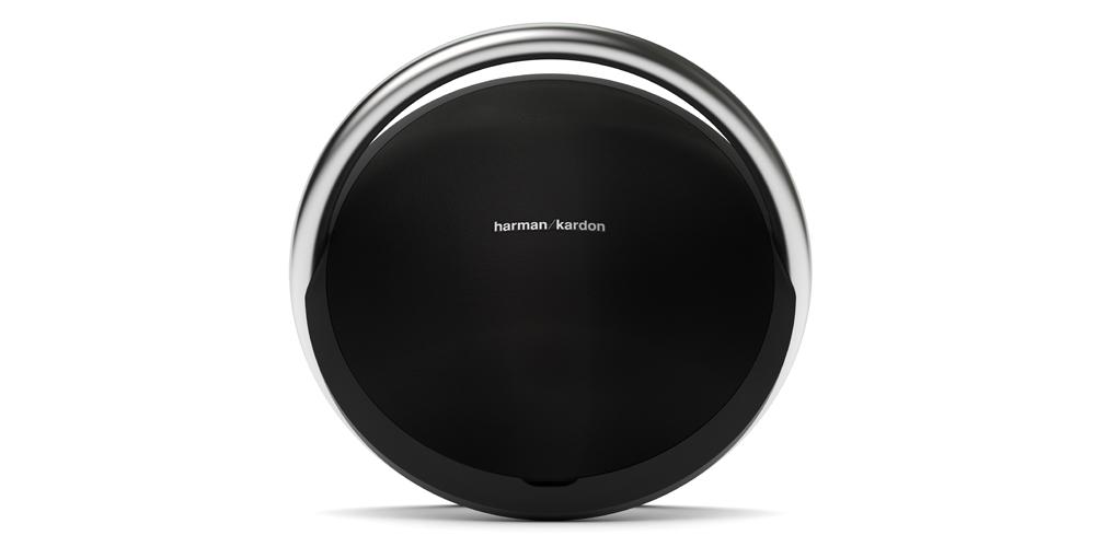 Harman-Onyx-Front