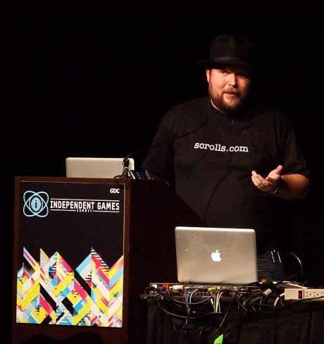 Markus_Persson1