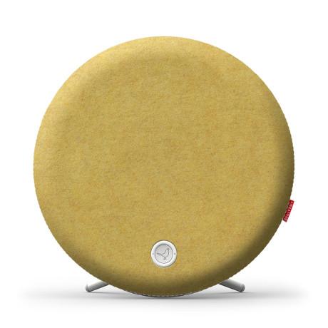 libratone-loop-web-sandstone-yellow-clean