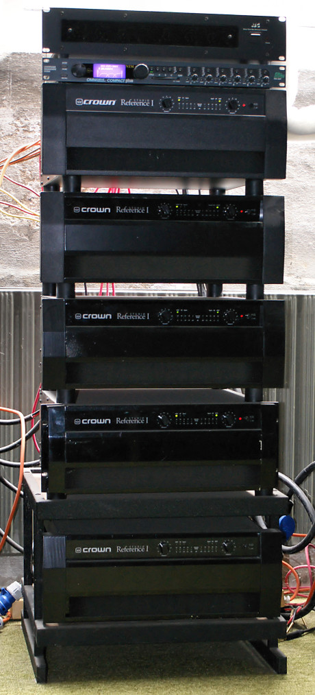crown-rack1