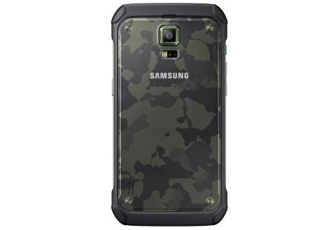 samsung_gs5_Green_back