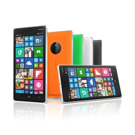 Lumia830_3