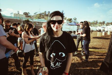 Skrillex_festival
