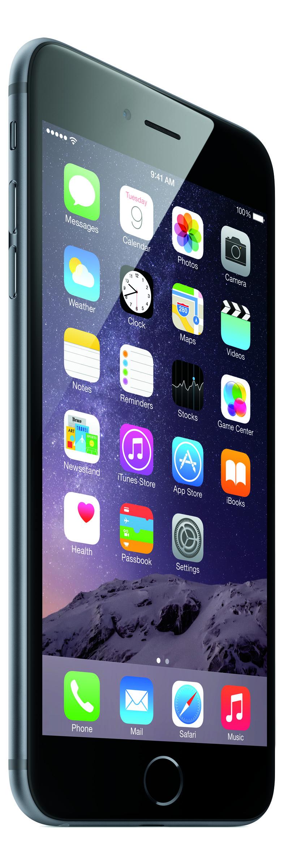 hvad koster iphone 7